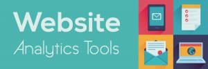 Website Analytics Tools